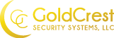 Goldcrest Security Systems